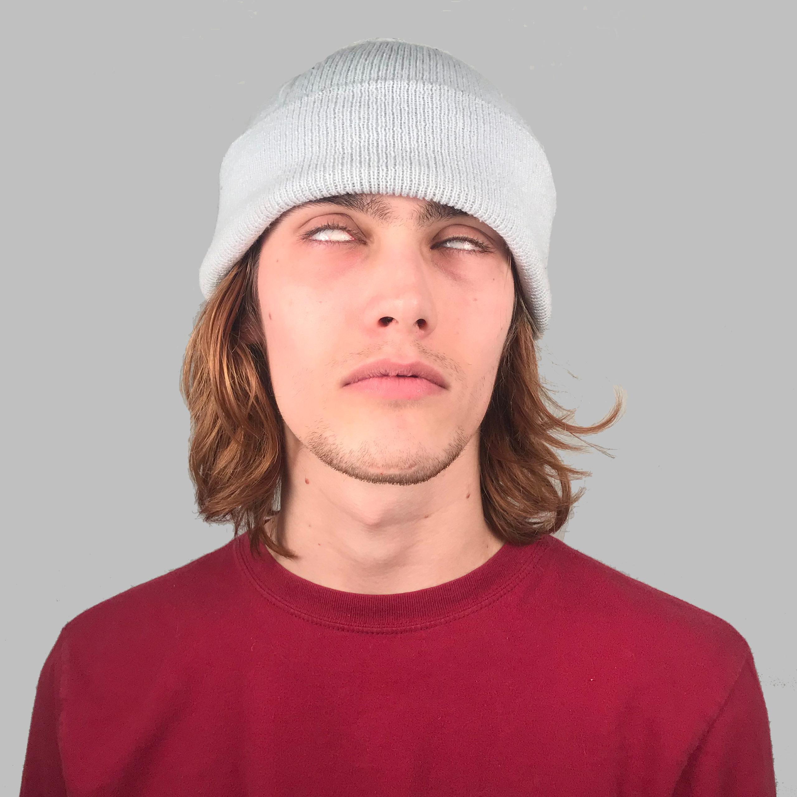 austin headshot scaled