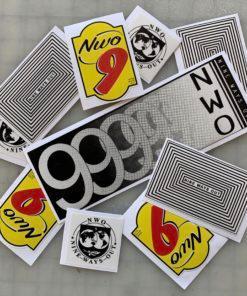 IMG 3050