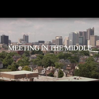 Meeting in the Middle Cover 600x600 1