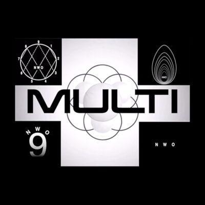 Multi Cover 600x600 1