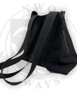 rip bag detail