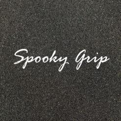 Spooky Thumbnail