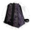 bag purp 1