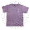 pocket purple front