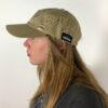 hat modeled 2