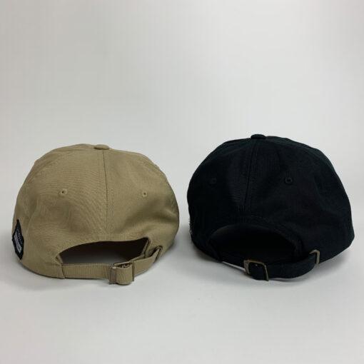 multi hat back scaled