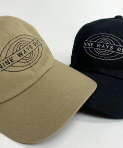 multi hat detail