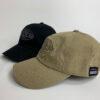 multi hat side2